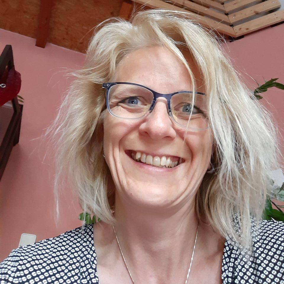 Simone Jäger-Reidinger