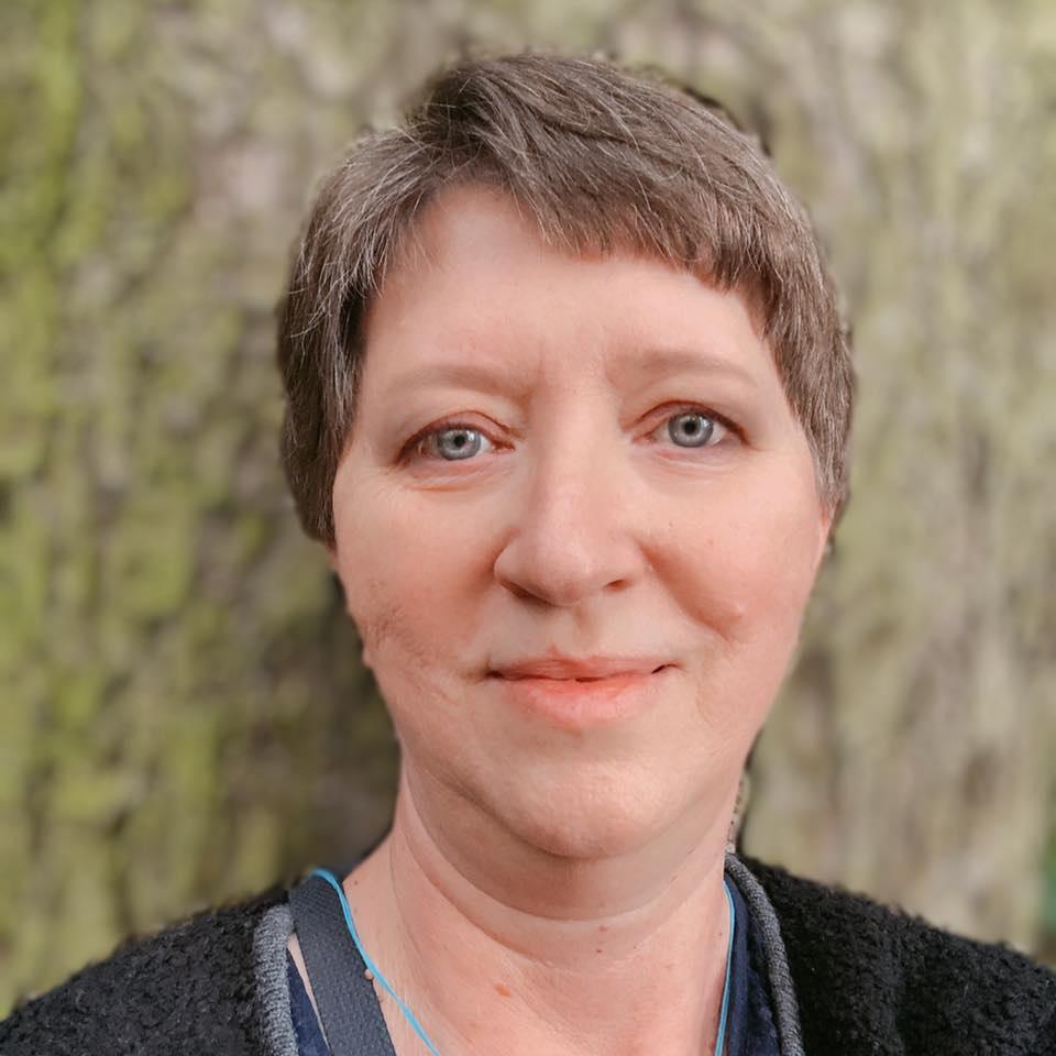 Simone Krems